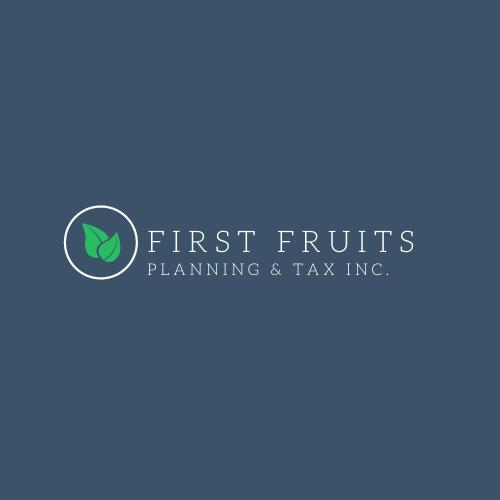 FirstFruitsPlanningTax